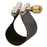 ROVNER BARI SAX LIGATURE STAR SERIES