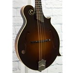 COLLINGS MF GLOSS TOP MANDOLIN
