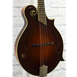 COLLINGS USED MF5 MANDOLIN