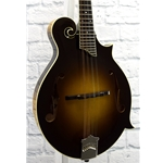 COLLINGS MF5 FLOWERPOT CUSTOM