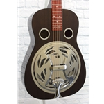 BEARD JERRY DOUGLAS STANDARD RESONATOR