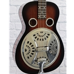 BEARD VINTAGE R RESONATOR