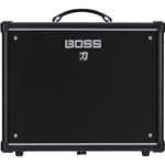 BOSS KATANA 50 AMPLIFIER