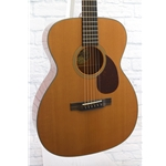 COLLINGS OM1 - BAKED TOP