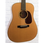 COLLINGS D1T - BAKED TOP