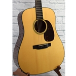 USED COLLINGS 2006 D1A