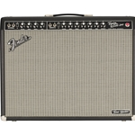 FENDER TONEMASTER TWIN REVERB AMPLIFIER
