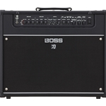 BOSS KATANA ARTIST AMPLIFIER