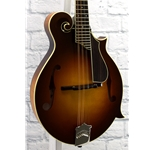 COLLINGS MF DELUXE MANDOLIN