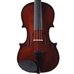 PALATINO ALLEGRO VN450 VIOLIN OUTFIT, 1/2 SIZE
