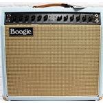 MESA BOOGIE FILLMORE 25 CUSTOM COMBO AMPLIFIER
