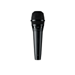 SHURE PGA57 LC INSTRUMENT MICROPHONE