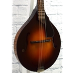 NORTHFIELD A5 SPECIAL MANDOLIN