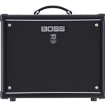 BOSS KATANA 50 MKII AMPLIFIER