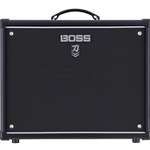 BOSS KATANA 100 MKII AMPLIFIER