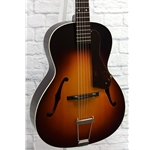 WATERLOO WL-AT ARCHTOP