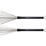 VIC FIRTH RUSS MILLER WIRE BRUSHES