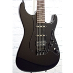 TOM ANDERSON S CLASSIC SHORTY - STARRY NIGHT BLACK