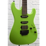 TOM ANDERSON PRO AM - SATIN SUBLIME GREEN
