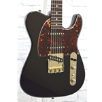 TOM ANDERSON T ICON - STARRY NIGHT BLACK
