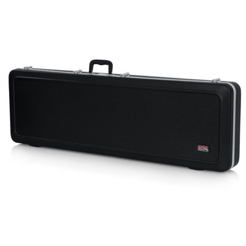 GATOR DELUXE BASS CASE